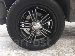 """Toyota. x20"""", 5x150.00"""