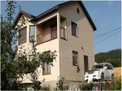 Продам дом. Морелевская 118, р-н Горный воздух, площадь дома 180,0кв.м., площадь участка 600кв.м., скважина, отопление электрическое, от частного...
