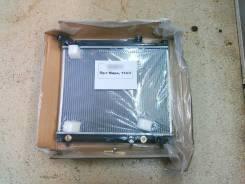 Радиатор охлаждения двигателя. Suzuki Escudo, TD01W, TD02W, TD11W, TD31W, TD32W, TD51W, TD52W, TD54W, TD61W, TD62W, TD94W, TDA4W, TDB4W Suzuki Vitara...