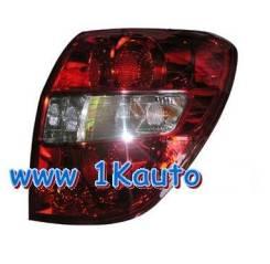 Стоп-сигнал. Daewoo Winstorm, KLAC Chevrolet Captiva, C100, C140 LD9, LE5, LHD, LLW, LMN, LNQ, LU1