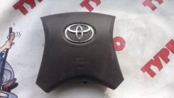 Подушка безопасности. Toyota: Premio, Allion, Corolla Axio, Corolla Fielder, Corolla Двигатели: 1NZFE, 2ZRFAE, 2ZRFE, 3ZRFAE, 1ZRFE, 1ZZFE, 2C
