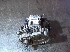 КПП - автомат (АКПП) Volkswagen Touran 2003-2006