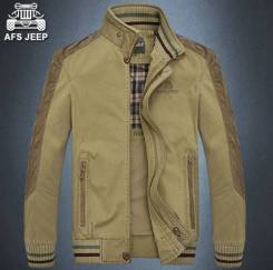 Куртки. 52, 54, 56, 58, 60, 62, 64, 66, 68, 70