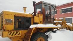 ТЗА. Автогрейдер ДЗ-98 В7.2 ВВ 478150