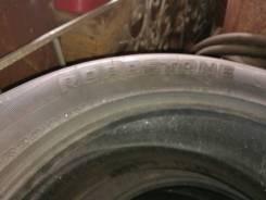 Roadstone. Летние, износ: 10%, 4 шт