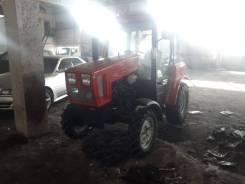 МТЗ 320. Продам трактор Беларус 320-ч.4, 36,35л.с.