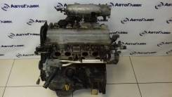 Двигатель в сборе. Toyota: Celica, Vista, Carina, Corona, Caldina, Ipsum, Gaia, Camry, Curren, Carina ED, Corona Exiv Двигатель 3SFE