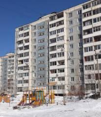 1-комнатная, улица Малиновского 42. Индустриальный, частное лицо, 33 кв.м.