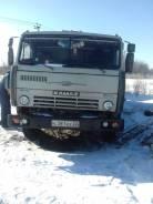 КамАЗ 5320. Продам КамАЗ сельхозник 5320, 10 800 куб. см., 5-10 т