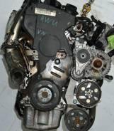 Двигатель Volkswagen Beetle, AWU, 2WD, установка, гарантия, кредит