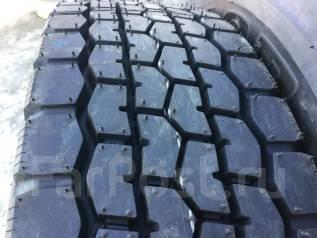 Dunlop SP. Всесезонные, 2013 год, без износа, 1 шт