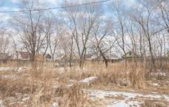 Срочно продам участок на Угольной, с адресом. 800кв.м., собственность, электричество, от частного лица (собственник). Фото участка