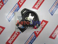 Датчик положения дроссельной заслонки. Subaru Pleo, RA1, RA2, RV1, RV2 Subaru R2, RC1, RC2 Subaru R1, RJ1, RJ2 Subaru Stella, RN1, RN2 Двигатели: EN07...
