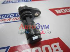 Датчик. Honda: Jazz, CR-V, FR-V, Edix, Civic Hybrid, Stream, Civic, Integra Двигатели: L12A1, L12A3, L12A4, L13A1, L13A5, L13A6, L15A1, K20A4, K20A5...