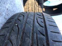 Dunlop SP Sport LM704. Летние, 2013 год, 5%, 2 шт