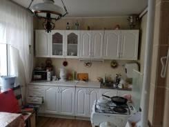 Продается дом в Подъяпольске. Улица 40 лет Октября 3/2, р-н п. Подъяпольск, площадь дома 65кв.м., централизованный водопровод, электричество 20 кВт...