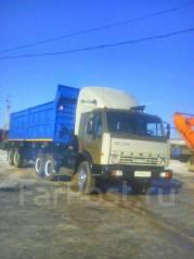 КамАЗ. Продам Камаз Самосвал, 3 000 куб. см., 3-5 т