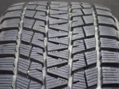 Bridgestone Blizzak DM-V1. Зимние, 2013 год, 5%, 4 шт