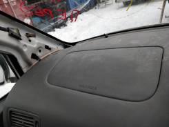 Подушка безопасности. Toyota Lite Ace Noah, CR40, CR40G, CR50, CR50G, SR40, SR40G, SR50, SR50G Toyota Town Ace Noah, CR40, CR40G, CR50, CR50G, SR40, S...