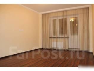 Качественный ремонт квартир, коттеджей, офисов под ключ во Владивосто
