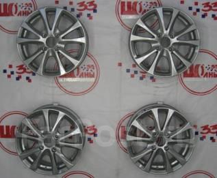Ford. 6.0x15, 4x108.00, ET36, ЦО 63,4мм.