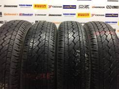 Bridgestone, 155/80 R13 LT