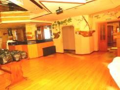 Продам помещение для коммерческой деятельности 933 кв м. Улица Краснознаменная 198, р-н Центр, 933кв.м. Интерьер