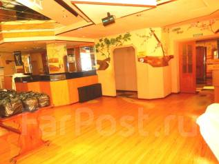 Продам помещение для коммерческой деятельности 933 кв м. Улица Краснознаменная 198, р-н Центр, 933 кв.м. Интерьер