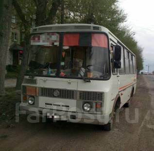 ПАЗ 32054. Продается ПАЗ-32054 2014 года, 4 670 куб. см., 23 места