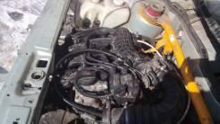 Двигатель ваз 2112 1.5 16кл