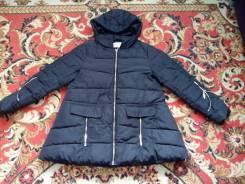 Куртки. 44, 40-44, 40-48, 46
