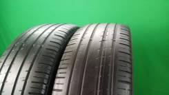 Pirelli P Zero Rosso. Летние, 30%, 2 шт