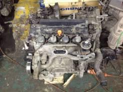 Двигатель 1.8 Honda Civic 5D FK 2006-2011