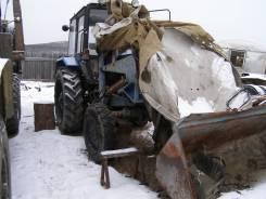 МТЗ. Продается трактор , 3 000 куб. см.