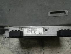 Блок управления двс. Honda Civic, EK3 Honda Integra SJ, EK3 Honda Civic Ferio, EK3 Двигатели: B16A2, B16A4, B16A5, B16A6, D15B, D15Z4, D15Z5, D15Z7, D...