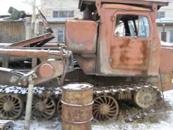 МТЗ. Продается трактор Т4, 3 000 куб. см.