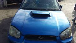 Воздухозаборник. Subaru Impreza WRX STI, GD, GDB, GGB Subaru Impreza, GD, GD2, GD3, GD4, GD9, GDA, GDB, GDC, GDD, GG, GG2, GG3, GG5, GG9, GGA, GGB, GG...