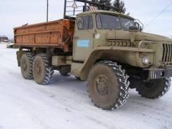 Урал. Продается УРАЛ, 2 500 куб. см., 5 000 кг.