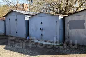 Объявления о покупке металлических гаражей купить готовый электрощиток в гараж
