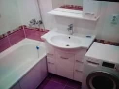 Установка ванн, раковин, иннсталляций, унитазов, замена труб