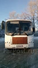 ПАЗ 320302. Продается Автобус , 39 мест