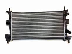 Радиатор охлаждения двигателя. Под заказ