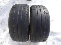 Bridgestone Potenza RE-11. Летние, 2012 год, 30%, 2 шт