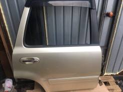 Дверь задняя правая Honda CR-V RD1, RD2
