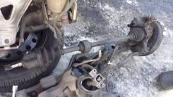 Привод, полуось. Toyota Platz, NCP12 Двигатель 1NZFE