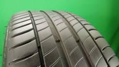 Michelin Primacy 3. Летние, износ: 10%, 1 шт