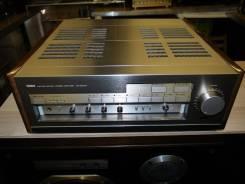 Усилитель Yamaha AX-2000А