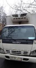 Isuzu NQR. Продается срочно-срочно -71 год выпуска 2007 ., 2 000 куб. см., 3 000 кг.