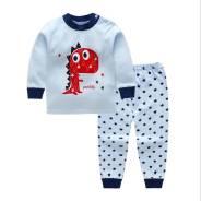 Пижамы. Рост: 68-74, 74-80, 92-98, 98-104 см