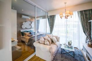 Срочная продажа! Апартаменты в Dimond Condominium cо скидкой 20%!